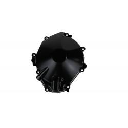 Крышка двигателя для мотоцикла SUZUKI GSX-R1000 - 2009-2016