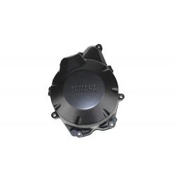 Крышка двигателя для мотоцикла YAMAHA FZ6 - 2004-2010; FZ6R - 2009-2012; XJ6S - 2009-2012