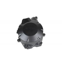 Крышка двигателя для мотоцикла YAMAHA FZ6 - 2004-2010 ; FZ6R 2009-2012 ; XJ6S 2009-2012