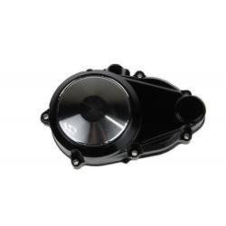 Крышка двигателя для мотоцикла HONDA CB400 1993-1998