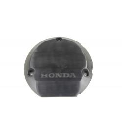 Крышка двигателя для мотоцикла HONDA CB400 VTEC 1999-2007