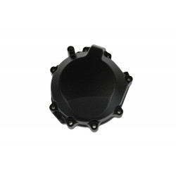 Крышка двигателя для мотоцикла KAWASAKI <br />ZX10R 2006-2010<br />