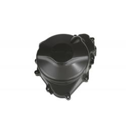 Крышка двигателя для мотоцикла HONDA CBR600 F4I; CBR 600F4 1999-2006; CBR600F4i 2001-2006