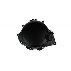 Крышка двигателя для мотоцикла SUZUKI HAYABUSA - 1999-2012