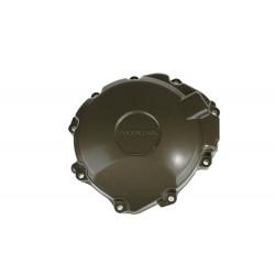 Крышка двигателя для мотоцикла HONDA CBR1000RR - 2008-2016