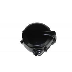 Крышка двигателя для мотоцикла SUZUKI GSXR600/750 - 1996-2000