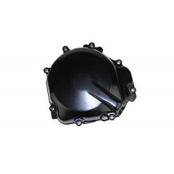 Крышка двигателя для мотоцикла SUZUKI GSXR1000 - 2007-2008; <br />GSXR1000 - 2005-2006