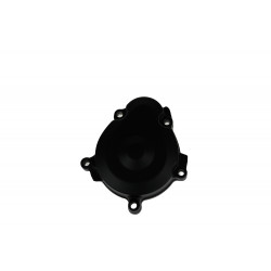 Крышка двигателя для мотоцикла SUZUKI GSX1300R HAYABUSA 1999-2017; GSX1300R B-KING 2007-2012