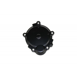 Крышка двигателя для мотоцикла KAWASAKI ZX6R - 2009-2012