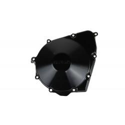 Крышка двигателя для мотоцикла SUZUKI GSF600 BANDIT 600 1995-2004; GSX600F/GSX750F KATANA 1998-2006