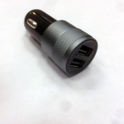 Адаптер USB в прикуриватель