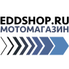 Мотосупермаркет EDDShop