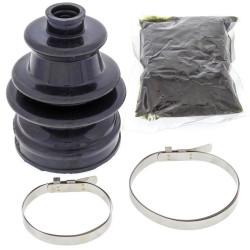 Пыльник ШРУСа для квадроциклов 19-5002