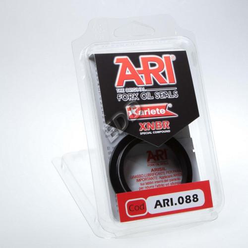 Пыльники вилки (комплект) ARI.088