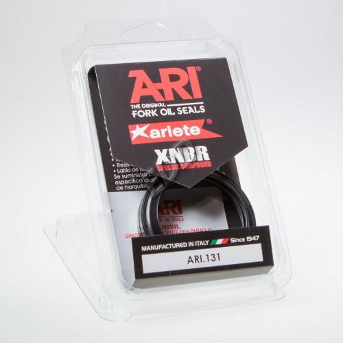 Пыльники вилки (комплект) ARI.131