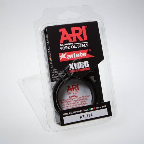 Сальники вилки (комплект) ARI.134