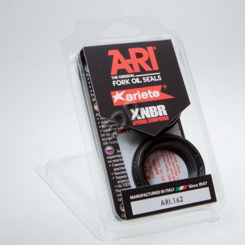 Пыльники вилки (комплект) ARI.162