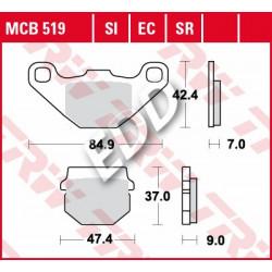 TRW MCB519
