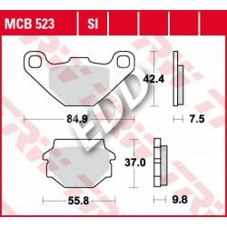 TRW MCB523