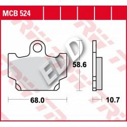 TRW MCB524