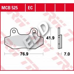TRW MCB525
