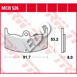 TRW MCB526