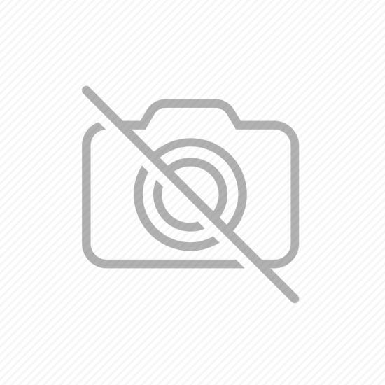 Торм.колодки дисковые MCB760SI